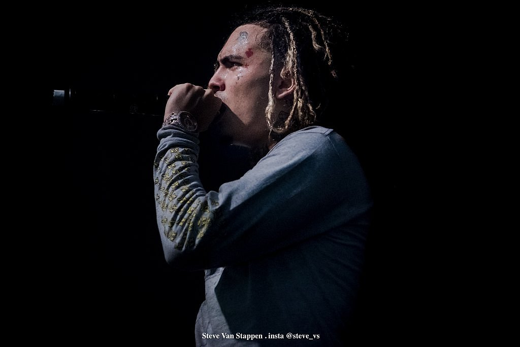 lil-pump-20-STEVE-VAN-STAPPEN-copyright-exclusive-rightjpgjpglarge1543309410.jpg