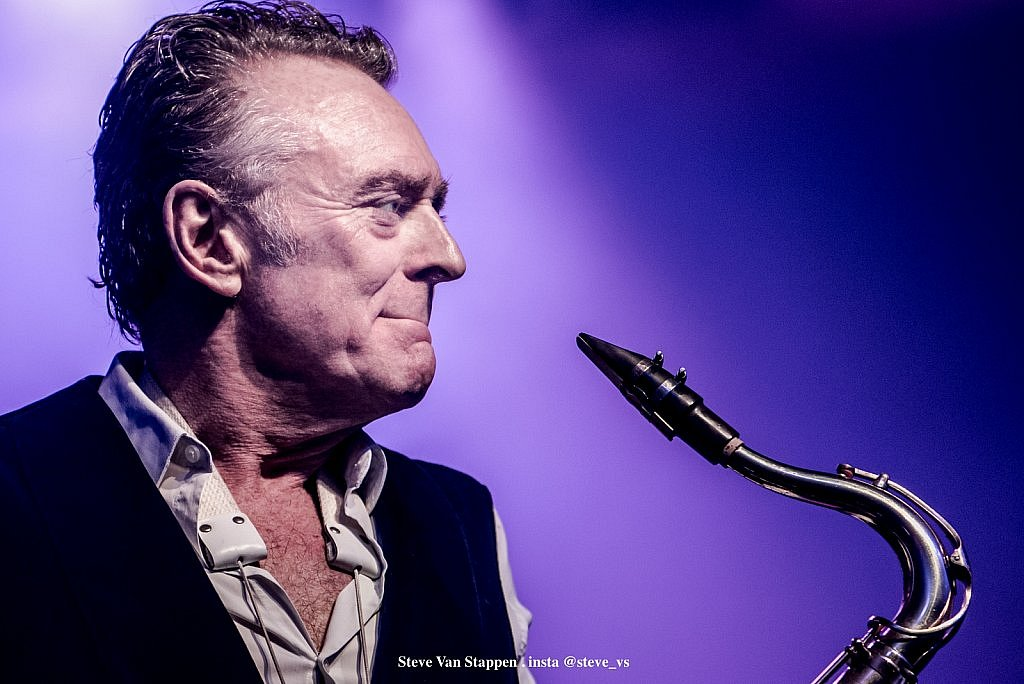 ub40-4-STEVE-VAN-STAPPEN-copyright-exclusive-rightjpgjpglarge1543482177.jpg