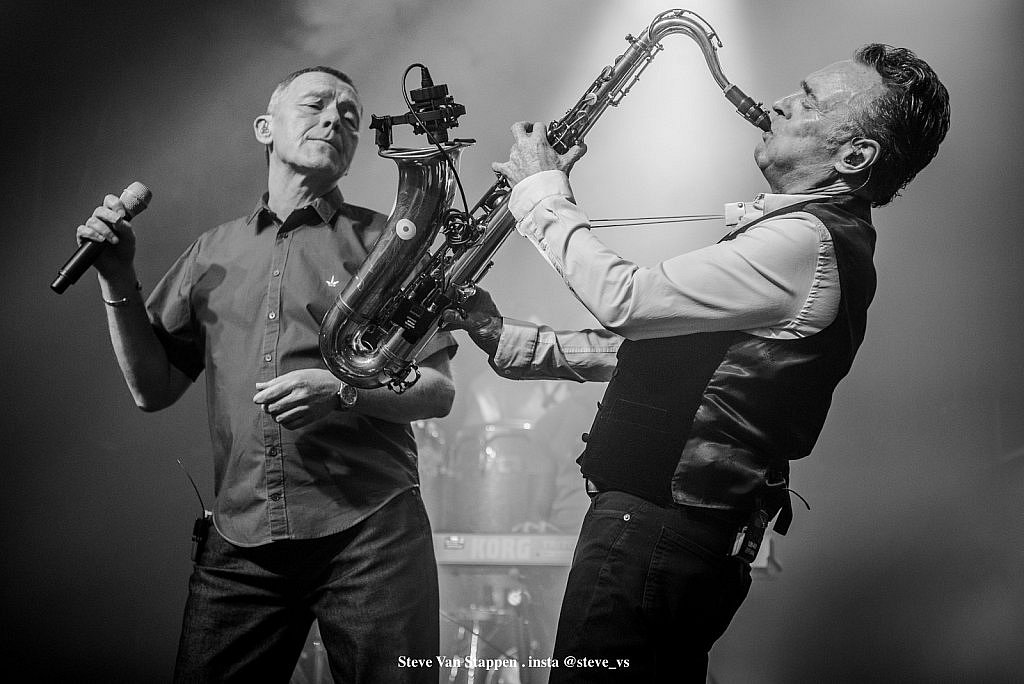 ub40-5-STEVE-VAN-STAPPEN-copyright-exclusive-rightjpgjpglarge1543482185.jpg