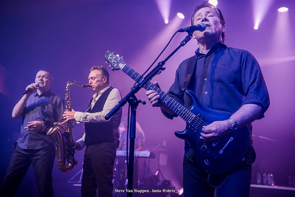 ub40-6-STEVE-VAN-STAPPEN-copyright-exclusive-rightjpgjpglarge1543482193.jpg