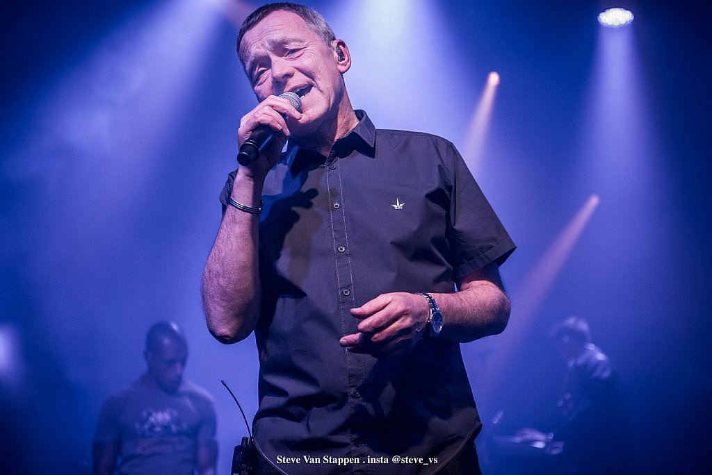 ub40-8-STEVE-VAN-STAPPEN-copyright-exclusive-rightjpgjpglarge1543482206.jpg
