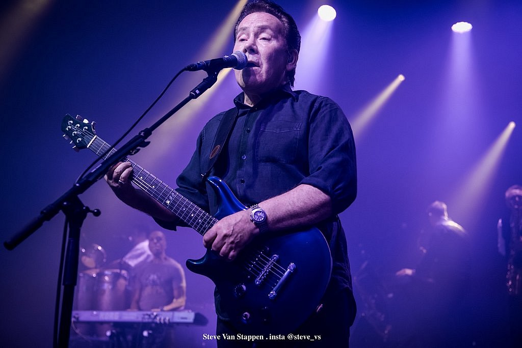 ub40-10-STEVE-VAN-STAPPEN-copyright-exclusive-rightjpgjpglarge1543482212.jpg