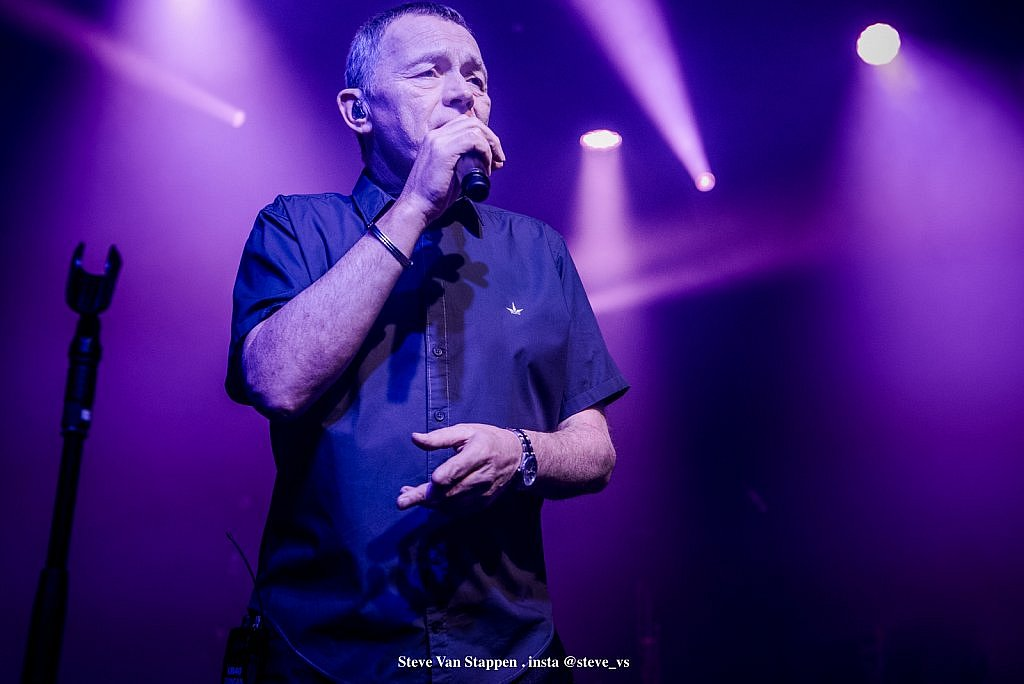 ub40-3-STEVE-VAN-STAPPEN-copyright-exclusive-rightjpgjpglarge1543482168.jpg