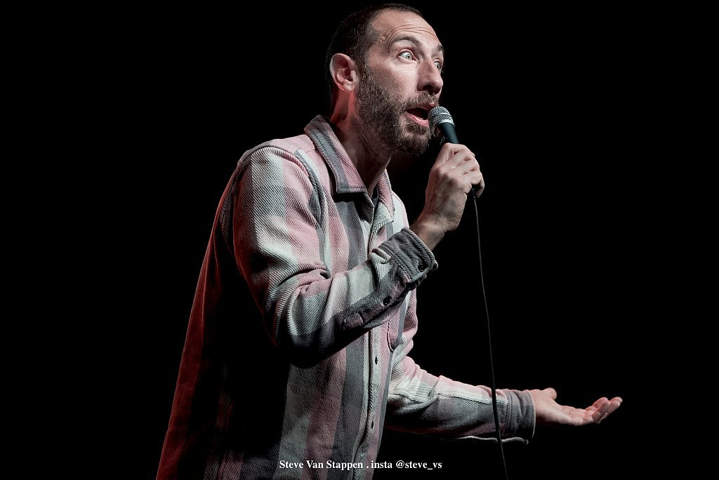 ari-shaffir-6-STEVE-VAN-STAPPEN-copyright-exclusive-rightjpgjpglarge1543309244.jpg