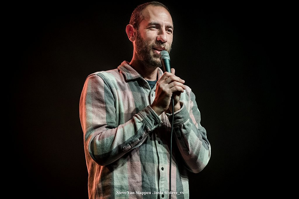 ari-shaffir-STEVE-VAN-STAPPEN-copyright-exclusive-rightjpgjpglarge1543309225.jpg