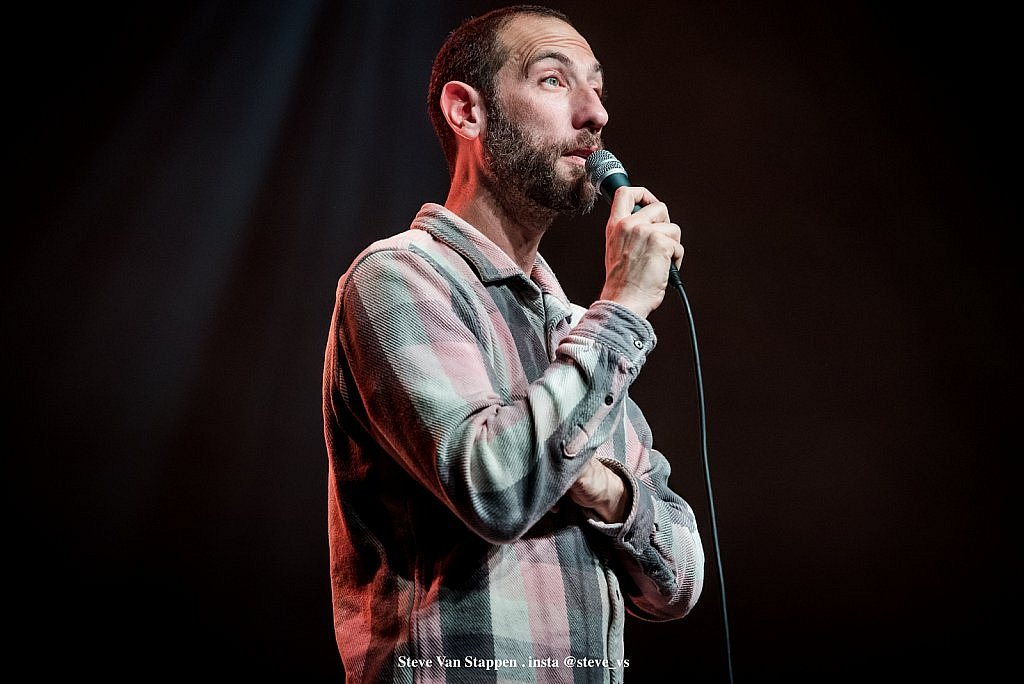 ari-shaffir-2-STEVE-VAN-STAPPEN-copyright-exclusive-rightjpgjpglarge1543309231.jpg