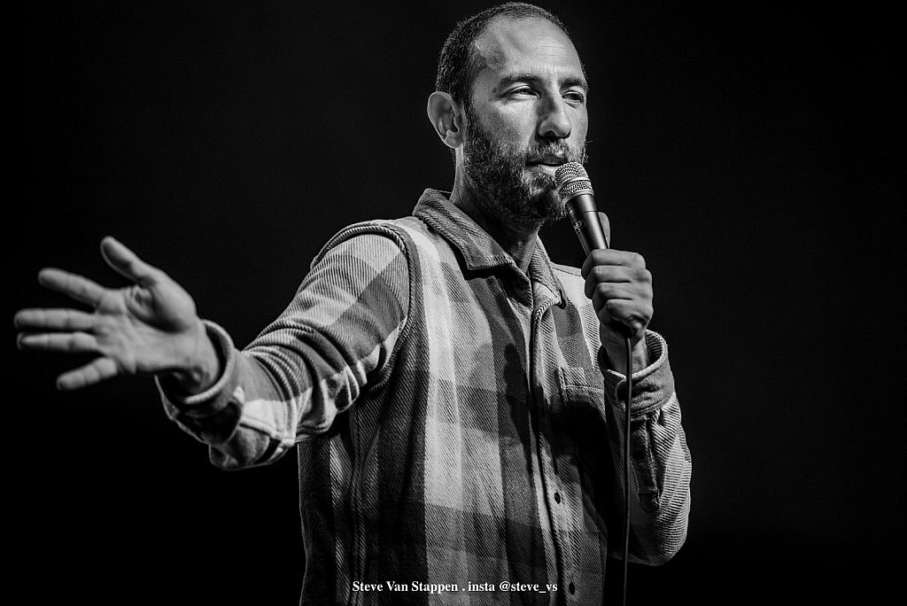 ari-shaffir-3-STEVE-VAN-STAPPEN-copyright-exclusive-rightjpgjpglarge1543309236.jpg
