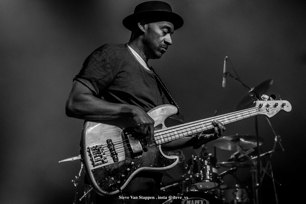 marcus-miller-STEVE-VAN-STAPPEN-copyright-exclusive-rightjpgjpg.jpg