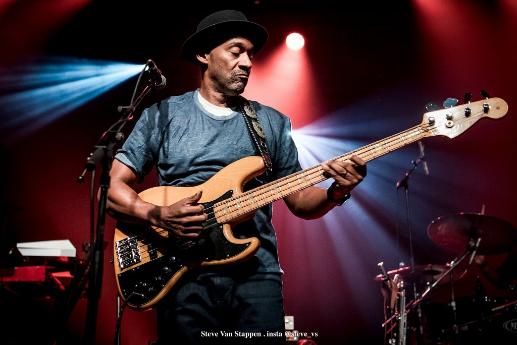 marcus-miller-2-STEVE-VAN-STAPPEN-copyright-exclusive-rightjpgjpg.jpg