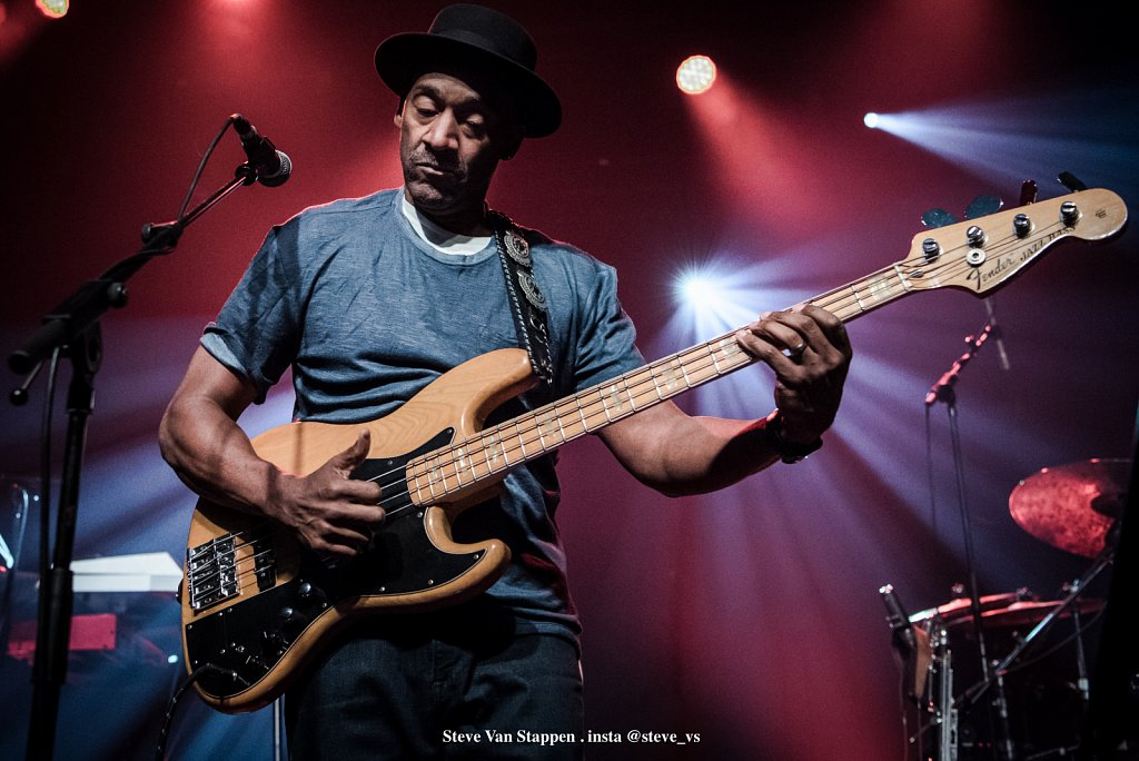 marcus-miller-3-STEVE-VAN-STAPPEN-copyright-exclusive-rightjpgjpg.jpg