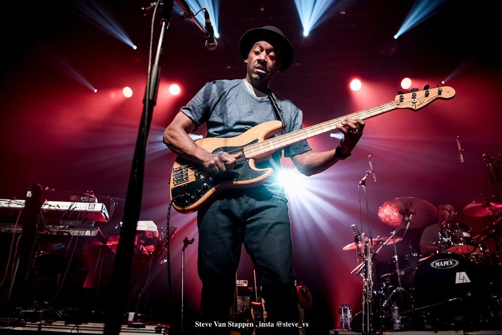 marcus-miller-7-STEVE-VAN-STAPPEN-copyright-exclusive-rightjpgjpg.jpg