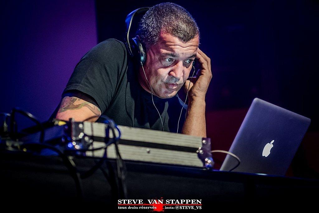 DJ-premiere-partie-0-STEVE-VAN-STAPPENlarge1523520267.jpg