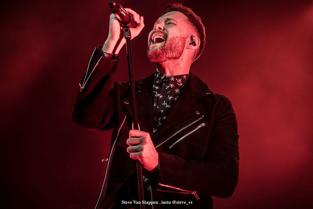 calum-scott-5-STEVE-VAN-STAPPEN-copyright-exclusive-rightjpglarge1525092978.jpg