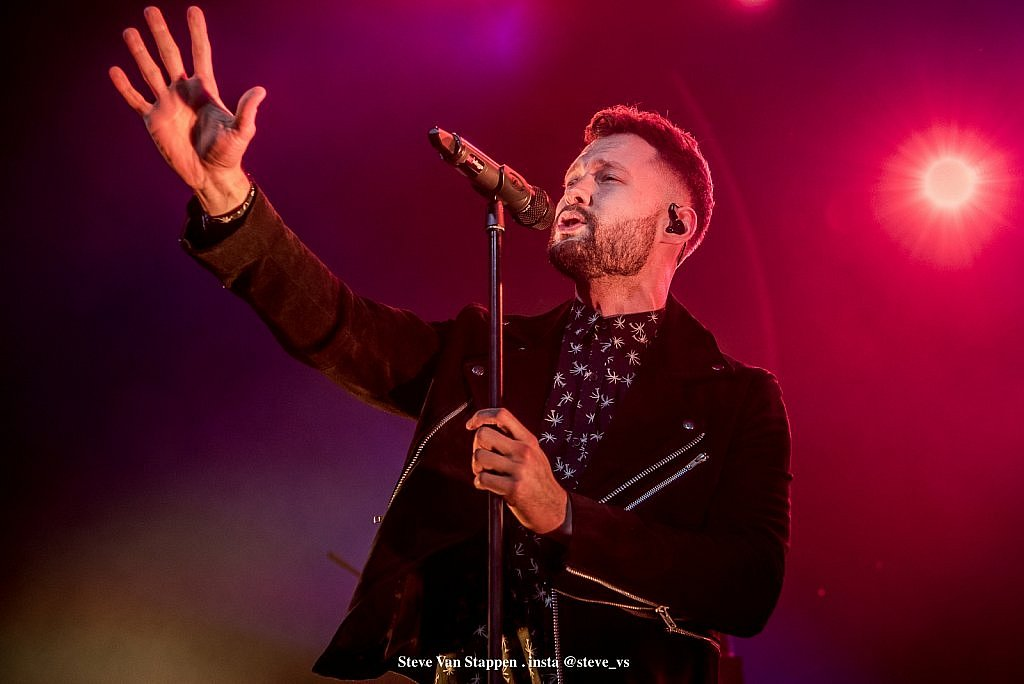 calum-scott-7-STEVE-VAN-STAPPEN-copyright-exclusive-rightjpglarge1525092980.jpg