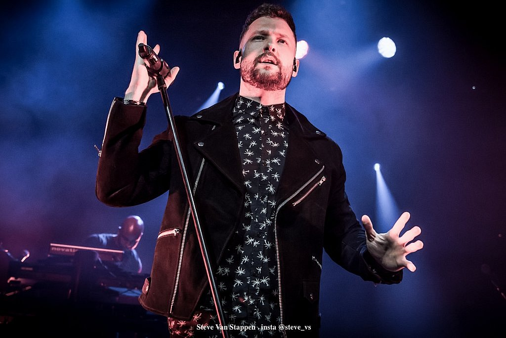 calum-scott-8-STEVE-VAN-STAPPEN-copyright-exclusive-rightjpglarge1525092982.jpg