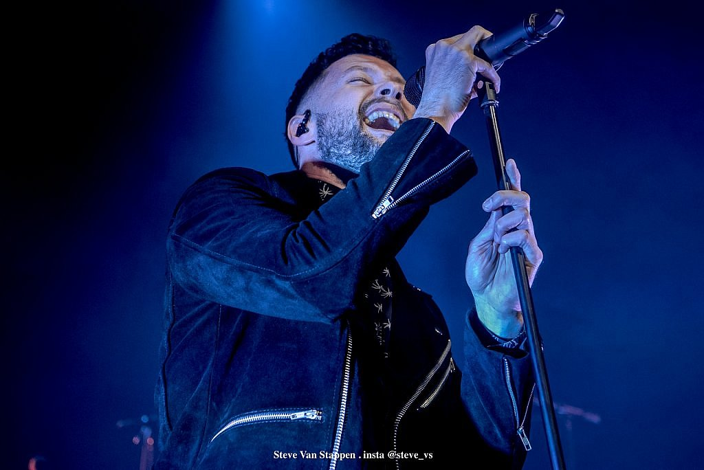 calum-scott-9-STEVE-VAN-STAPPEN-copyright-exclusive-rightjpglarge1525092984.jpg