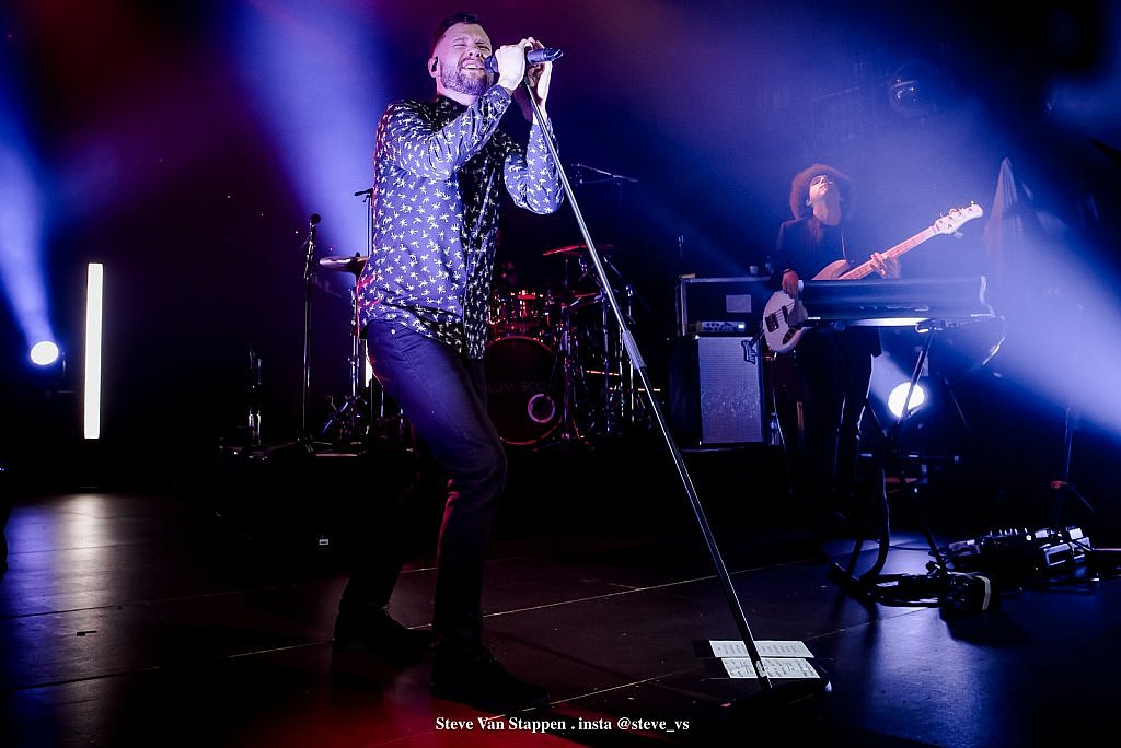 calum-scott-12-STEVE-VAN-STAPPEN-copyright-exclusive-rightjpglarge1525092987.jpg
