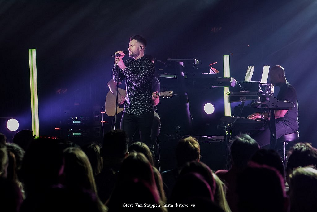 calum-scott-16-STEVE-VAN-STAPPEN-copyright-exclusive-rightjpglarge1525092993.jpg