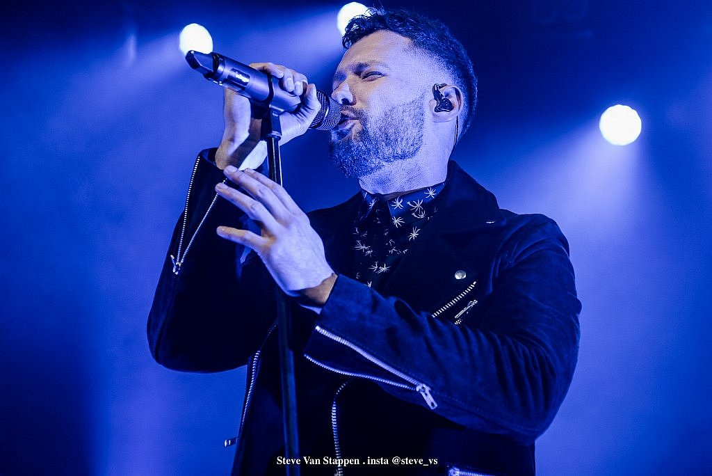 calum-scott-1-STEVE-VAN-STAPPEN-copyright-exclusive-rightjpglarge1525093001.jpg