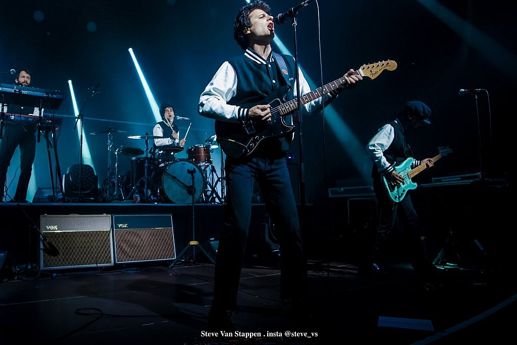 BB-BRUNES-5-STEVE-VAN-STAPPEN-copyright-exclusive-rightjpglarge1526973909.jpg