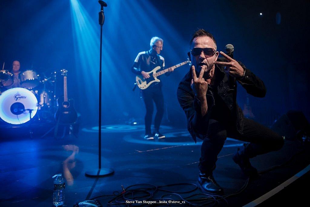 brussels-tribute-band-2-STEVE-VAN-STAPPEN-copyright-exclusive-rightjpgjpglarge1537172887.jpg