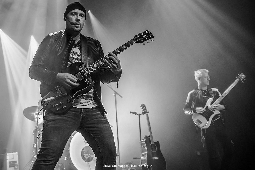 brussels-tribute-band-3-STEVE-VAN-STAPPEN-copyright-exclusive-rightjpgjpglarge1537172892.jpg