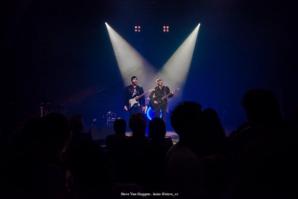 brussels-tribute-band-8-STEVE-VAN-STAPPEN-copyright-exclusive-rightjpgjpglarge1537172919.jpg