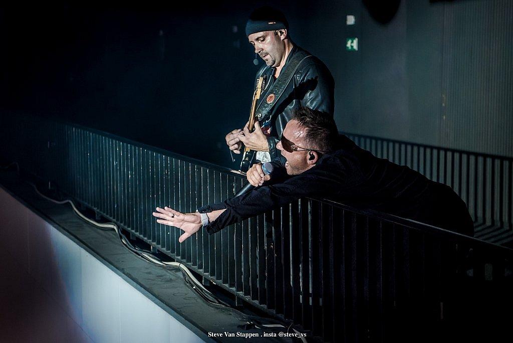 brussels-tribute-band-15-STEVE-VAN-STAPPEN-copyright-exclusive-rightjpgjpglarge1537172941.jpg