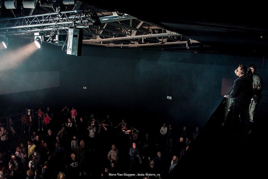 brussels-tribute-band-16-STEVE-VAN-STAPPEN-copyright-exclusive-rightjpgjpglarge1537172867.jpg