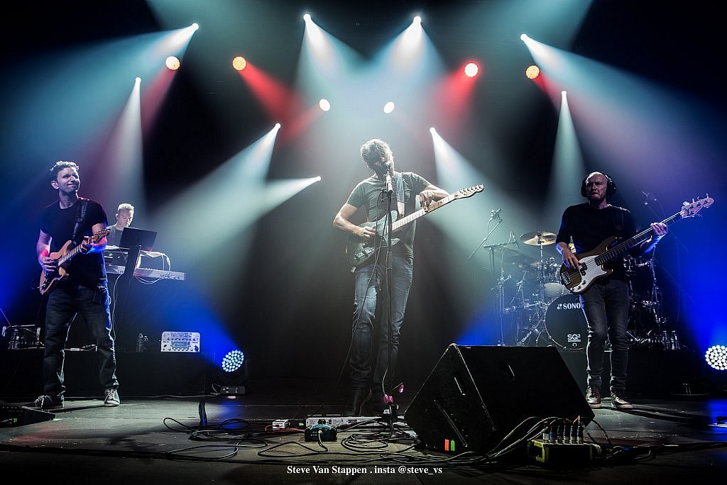 the-pineapple-thief-5-STEVE-VAN-STAPPEN-copyright-exclusive-rightjpgjpglarge1537519611.jpg