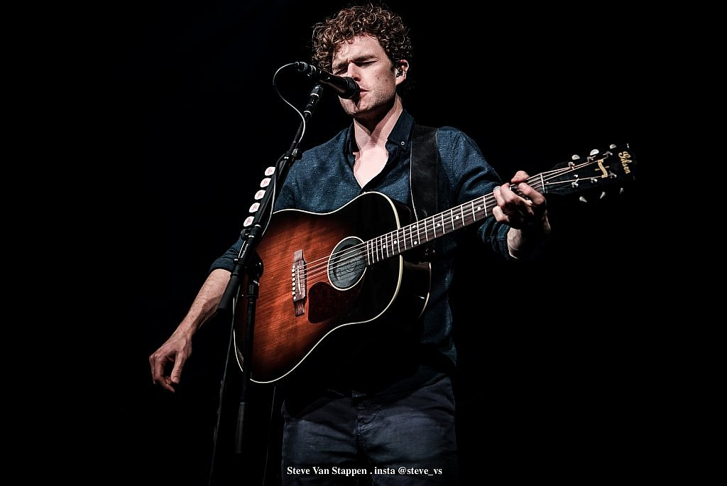 vance-joy-4-STEVE-VAN-STAPPEN-copyright-exclusive-rightjpglarge1540995123.jpg