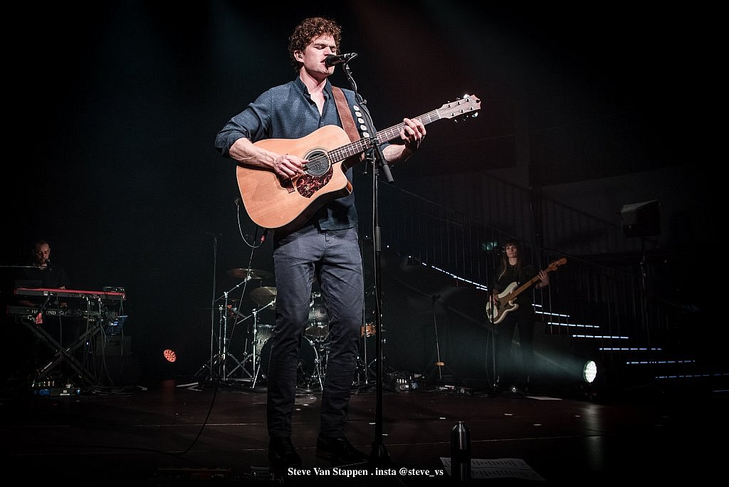 vance-joy-5-STEVE-VAN-STAPPEN-copyright-exclusive-rightjpglarge1540995128.jpg
