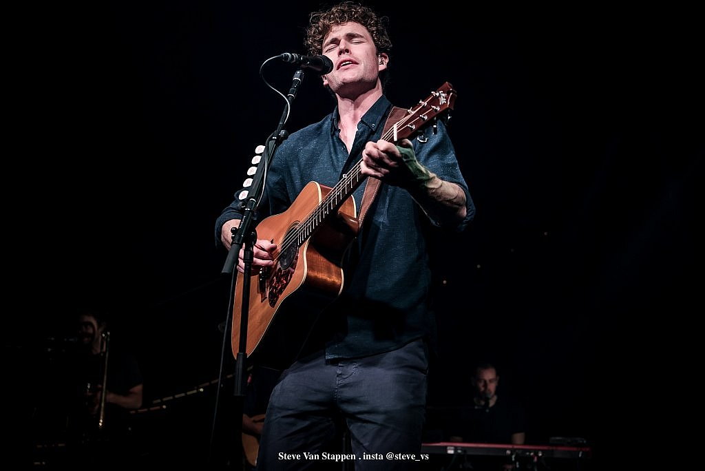 vance-joy-7-STEVE-VAN-STAPPEN-copyright-exclusive-rightjpglarge1540995137.jpg