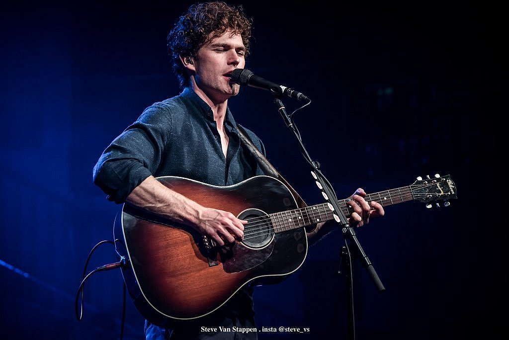 vance-joy-13-STEVE-VAN-STAPPEN-copyright-exclusive-rightjpglarge1540995178.jpg