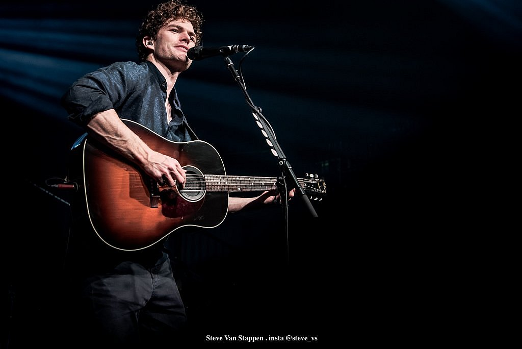 vance-joy-STEVE-VAN-STAPPEN-copyright-exclusive-rightjpglarge1540995182.jpg