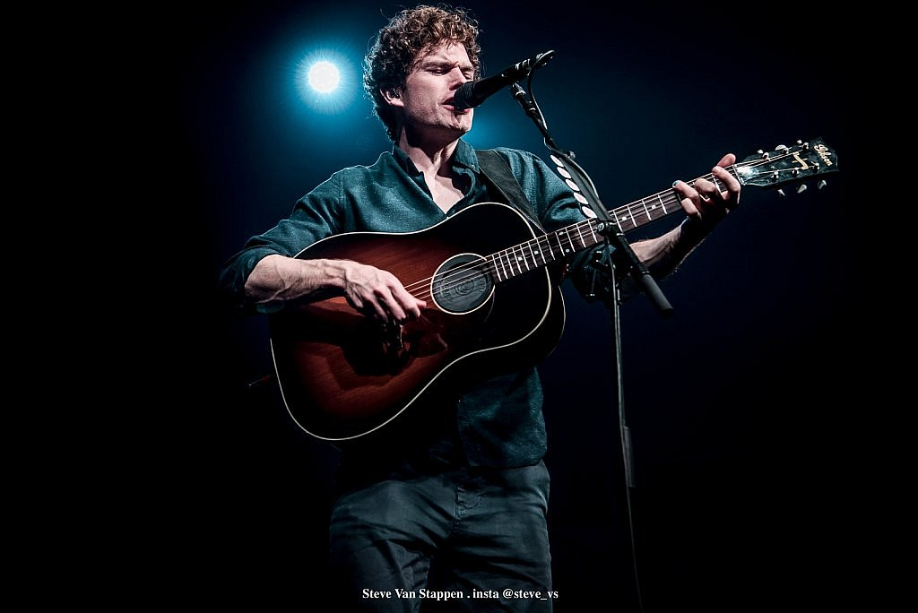 vance-joy-3-STEVE-VAN-STAPPEN-copyright-exclusive-rightjpglarge1540995186.jpg