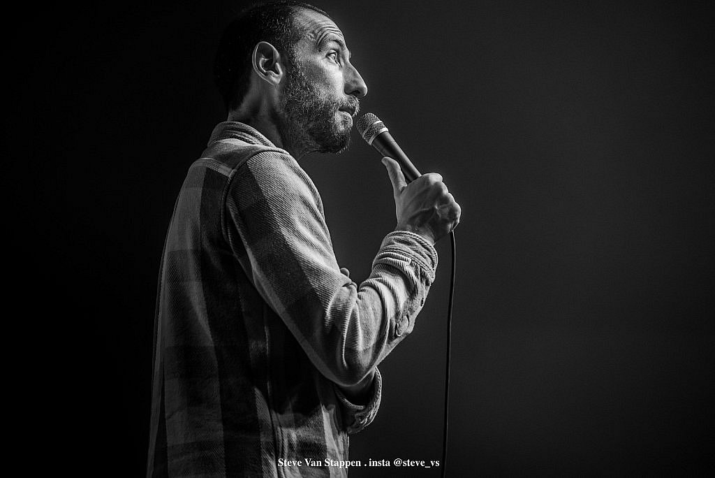 ari-shaffir-7-STEVE-VAN-STAPPEN-copyright-exclusive-rightjpgjpglarge1543309249.jpg