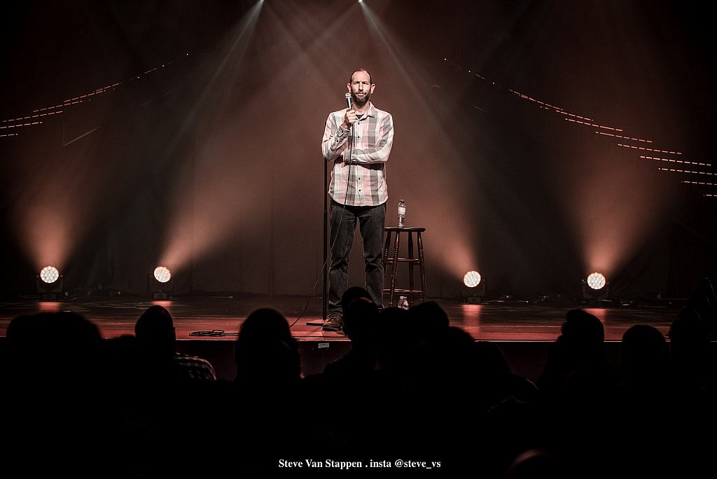 ari-shaffir-8-STEVE-VAN-STAPPEN-copyright-exclusive-rightjpgjpglarge1543309253.jpg