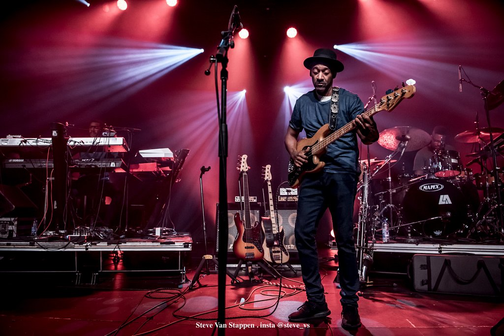 marcus-miller-6-STEVE-VAN-STAPPEN-copyright-exclusive-rightjpgjpg.jpg